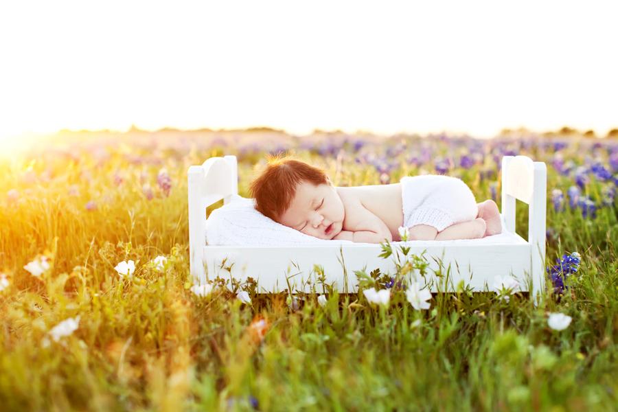 austin_texas_newborn_photographer_07.jpg