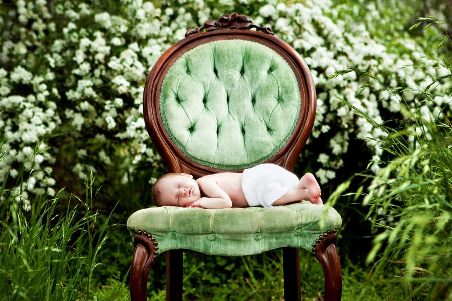 austin_texas_newborn_photographer_09.jpg