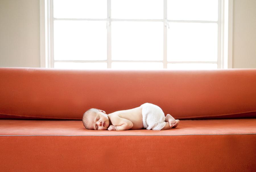 austin_texas_newborn_photographer_14.jpg