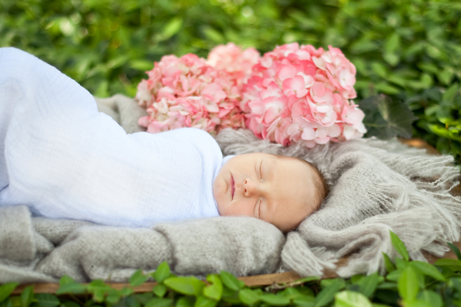 austin_texas_newborn_photographer_23.jpg