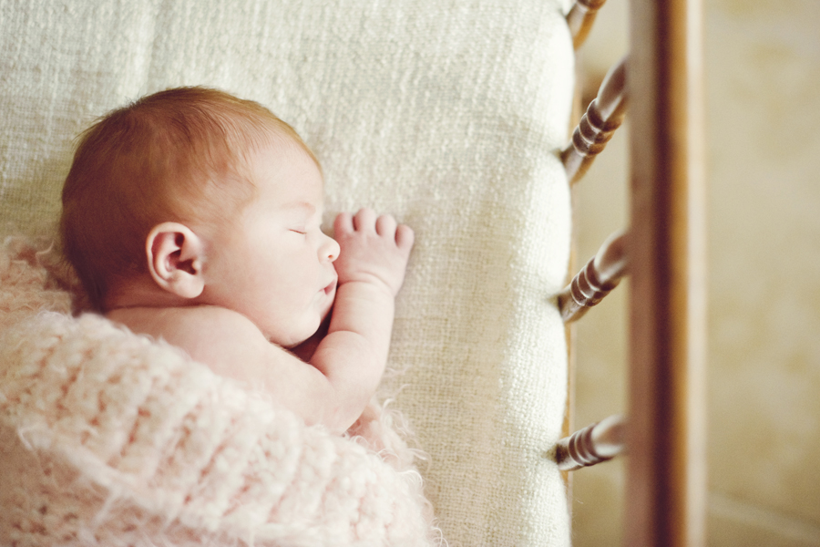 austin_texas_newborn_photographer_25.jpg