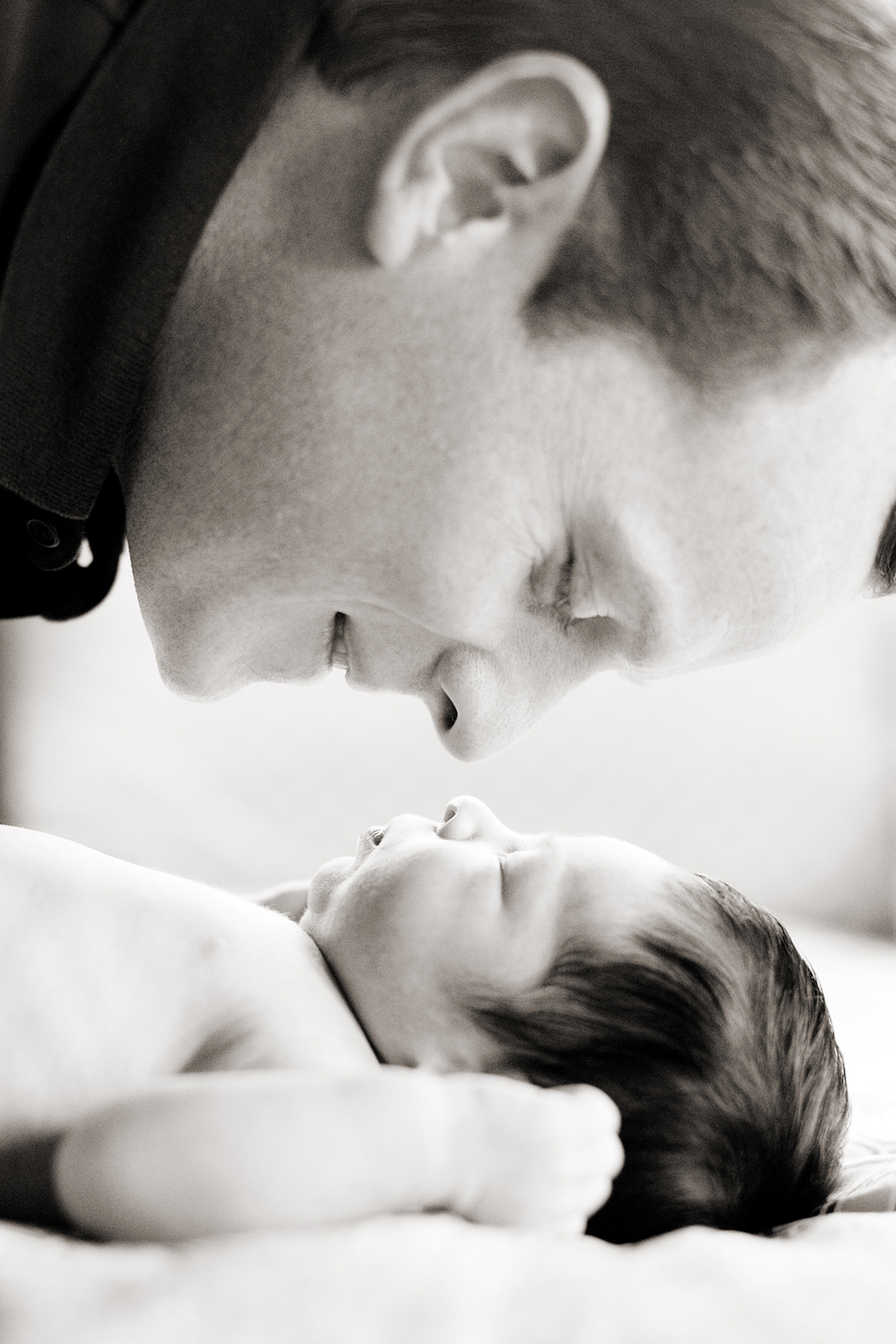 austin_texas_newborn_photographer_27.jpg