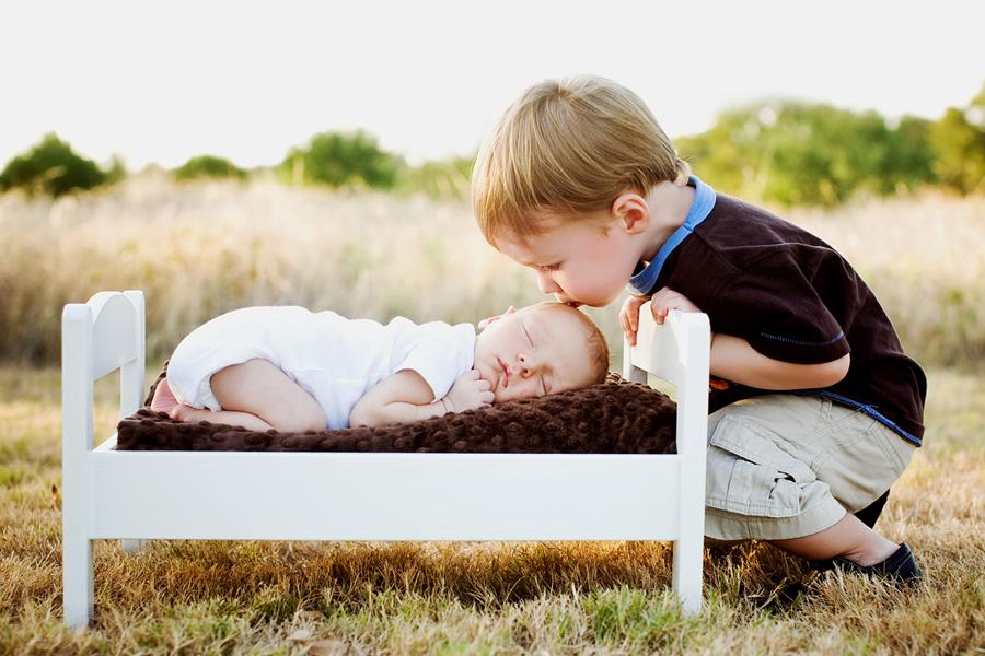 austin_texas_newborn_photographer_32.jpg