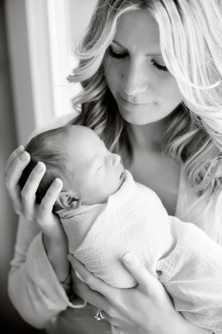 austin_texas_newborn_photographer_33.jpg