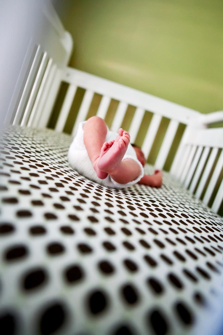 austin_texas_newborn_photographer_34.jpg