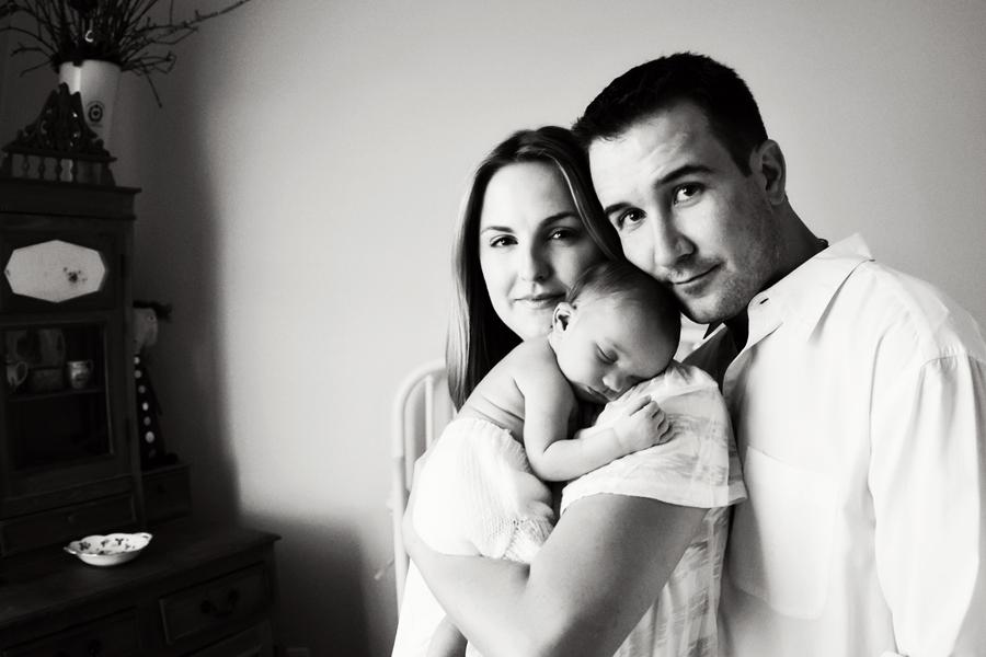 austin_texas_newborn_photographer_40.jpg