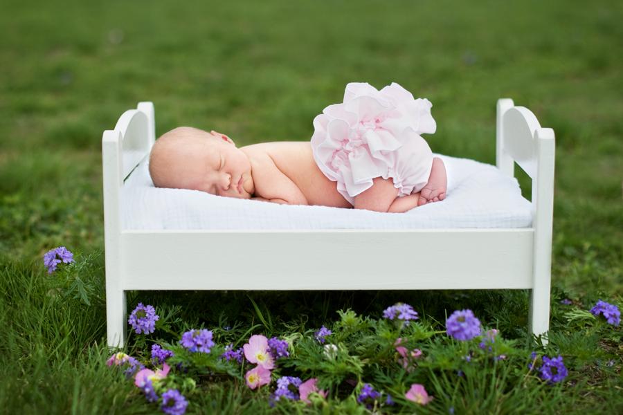 austin_texas_newborn_photographer_42.jpg