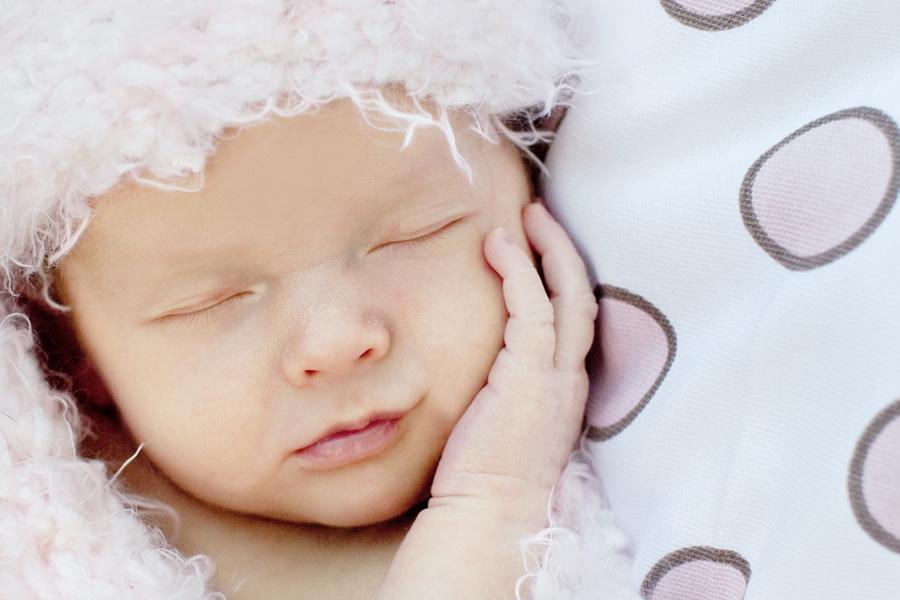 austin_texas_newborn_photographer_54.jpg
