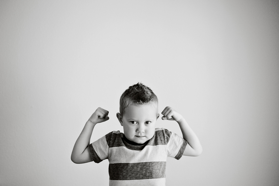 fun_kids_photographer_austin_32.jpg