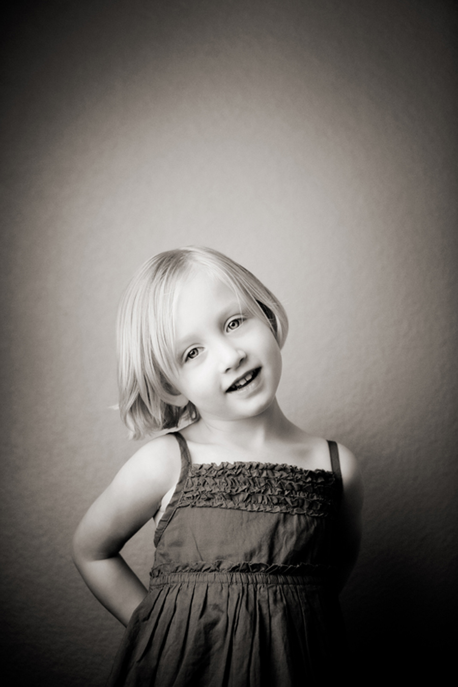 fun_kids_photographer_austin_57.jpg