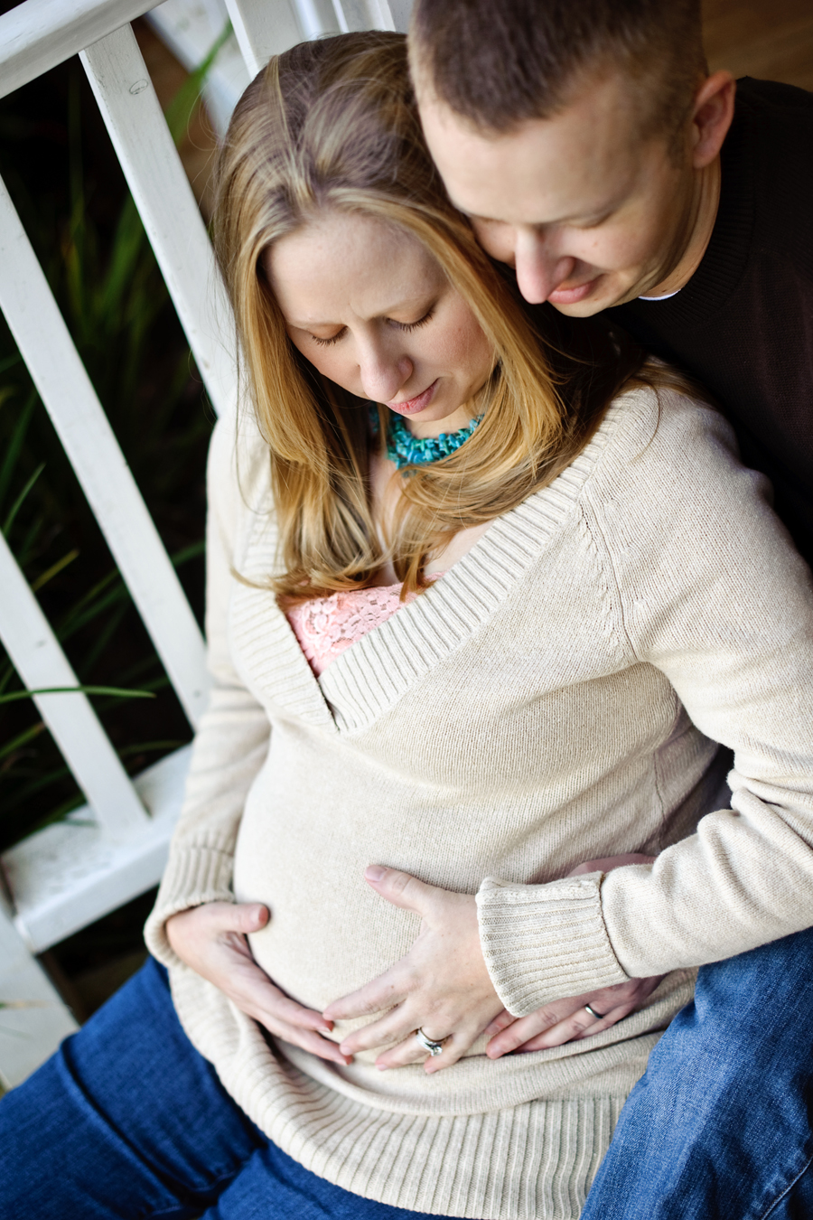 austin_pregnancy_maternity_photography19.jpg