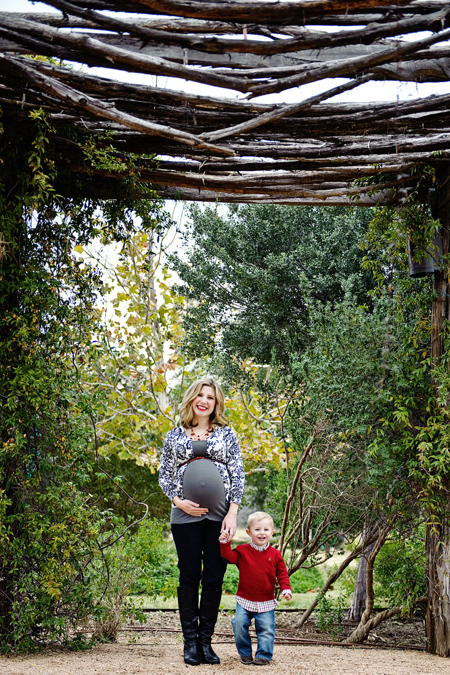 austin_pregnancy_maternity_photography36.jpg