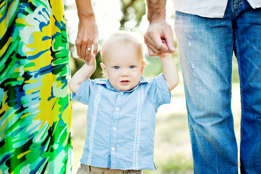 fun_family_photography_austin_texas_lifestyle_03.jpg