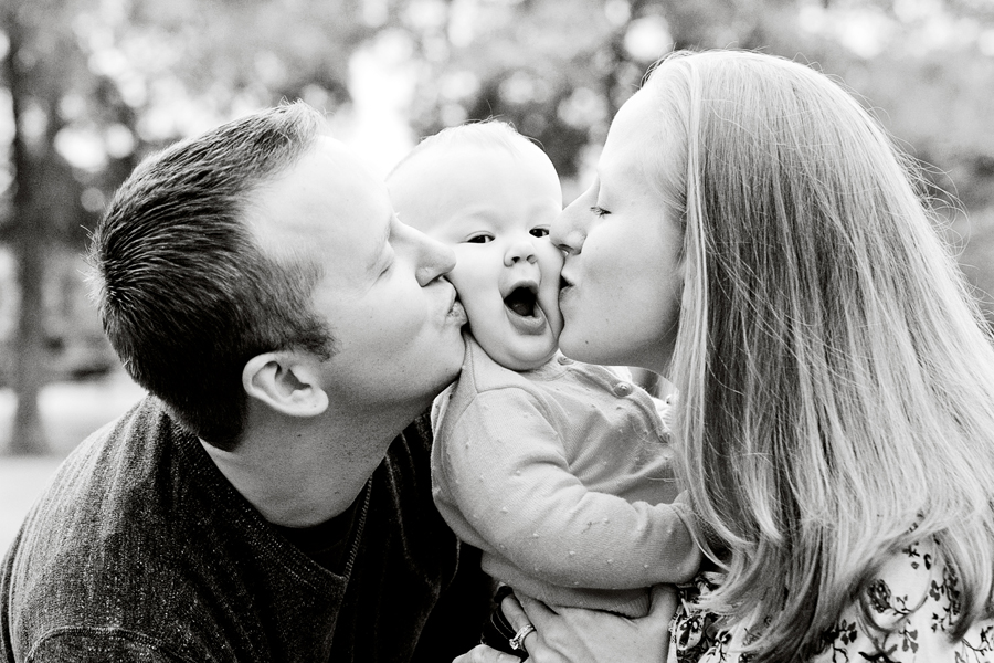 fun_family_photography_austin_texas_lifestyle_12.jpg