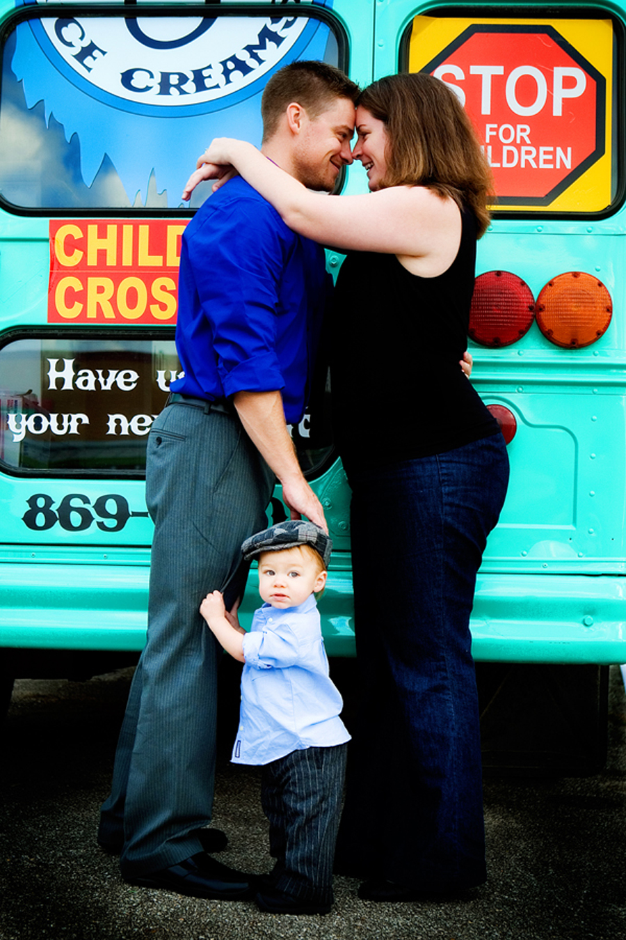 fun_family_photography_austin_texas_lifestyle_23.jpg