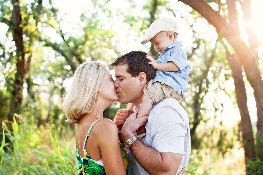 fun_family_photography_austin_texas_lifestyle_33.jpg