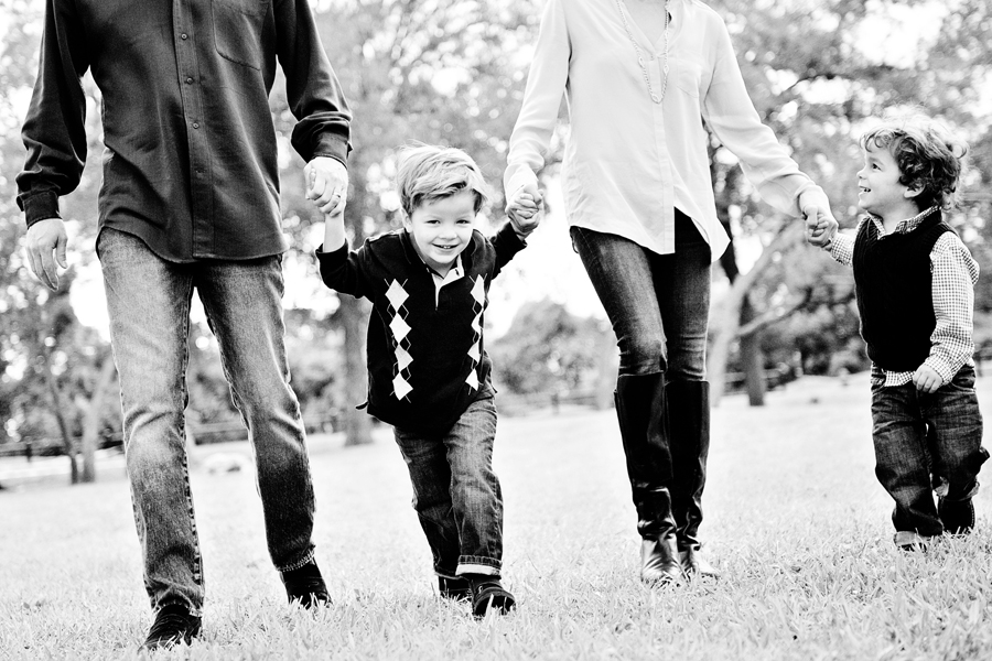 fun_family_photography_austin_texas_lifestyle_36.jpg