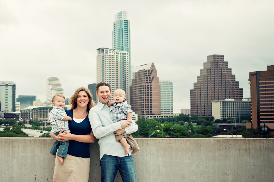 fun_family_photography_austin_texas_lifestyle_53.jpg