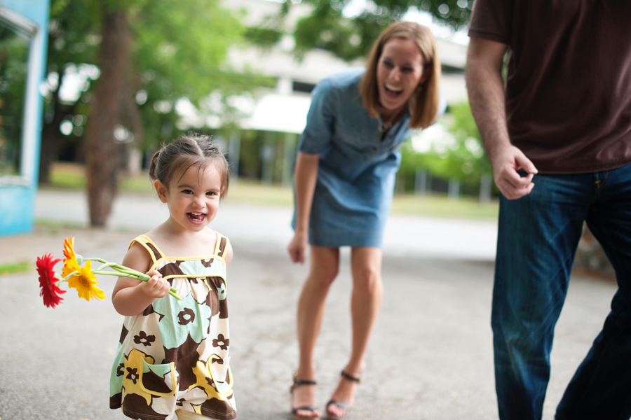 fun_family_photography_austin_texas_lifestyle_54.jpg