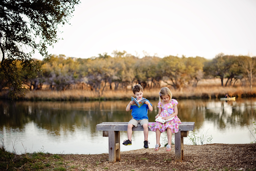 fun_family_photography_austin_texas_lifestyle_55.jpg