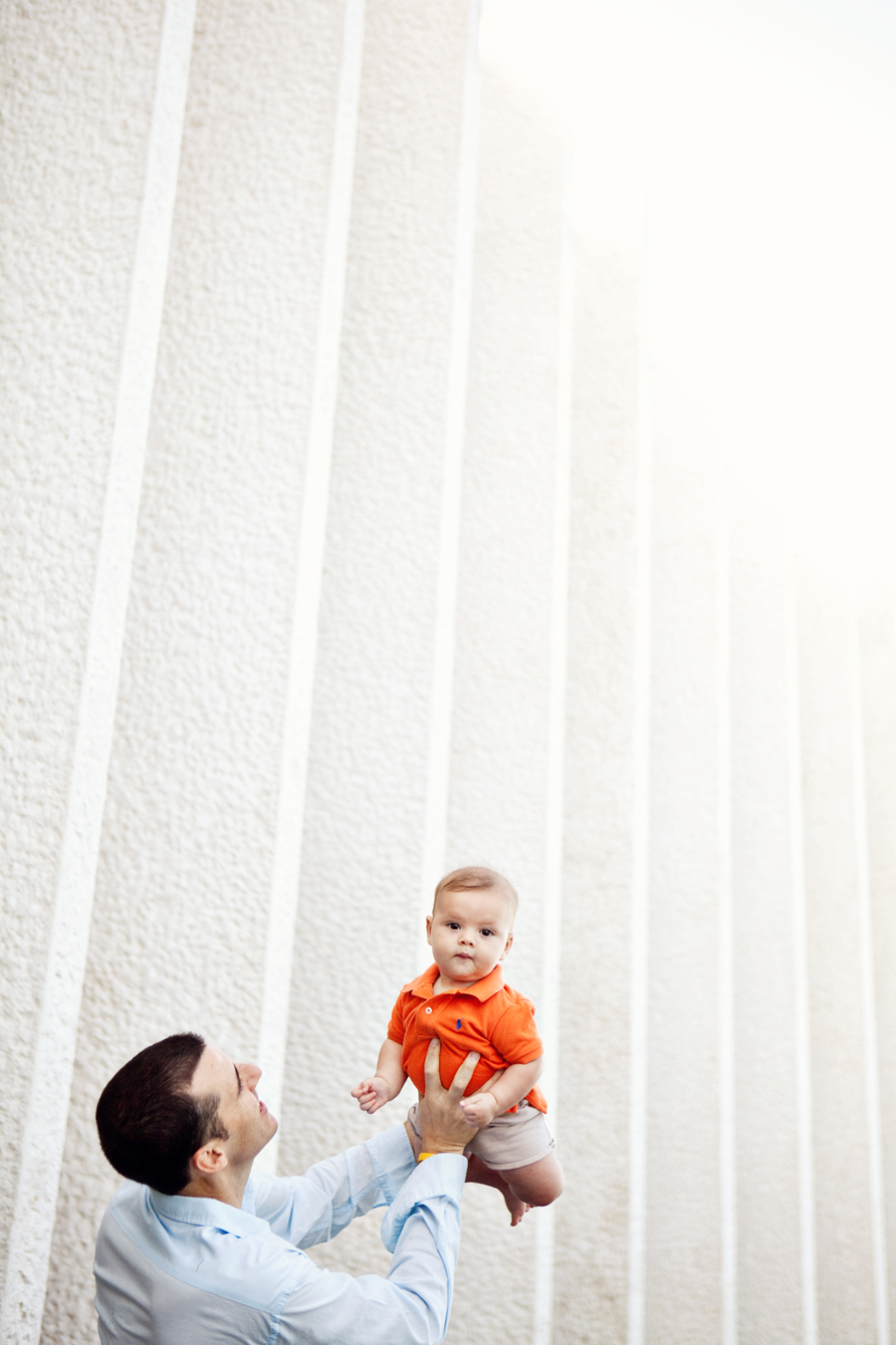 fun_family_photography_austin_texas_lifestyle_61.jpg