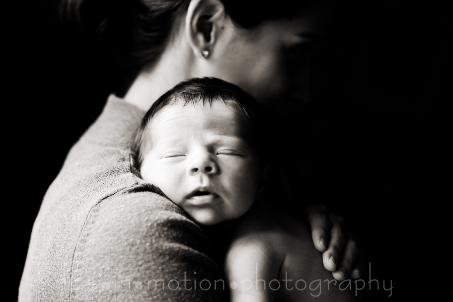 austin_cedar_park_newborn_photos