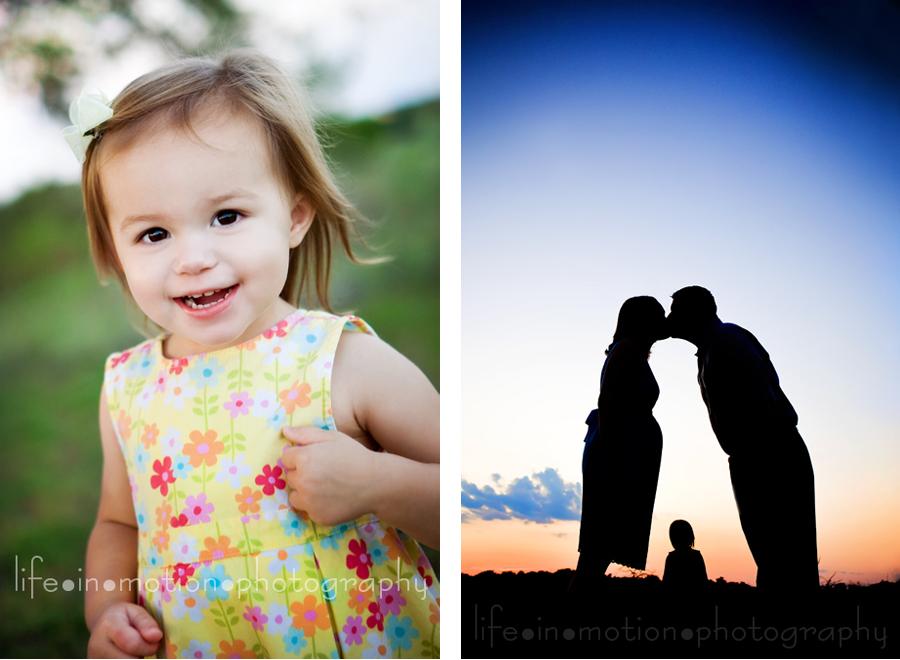 austin_family_pregnancy_photographer