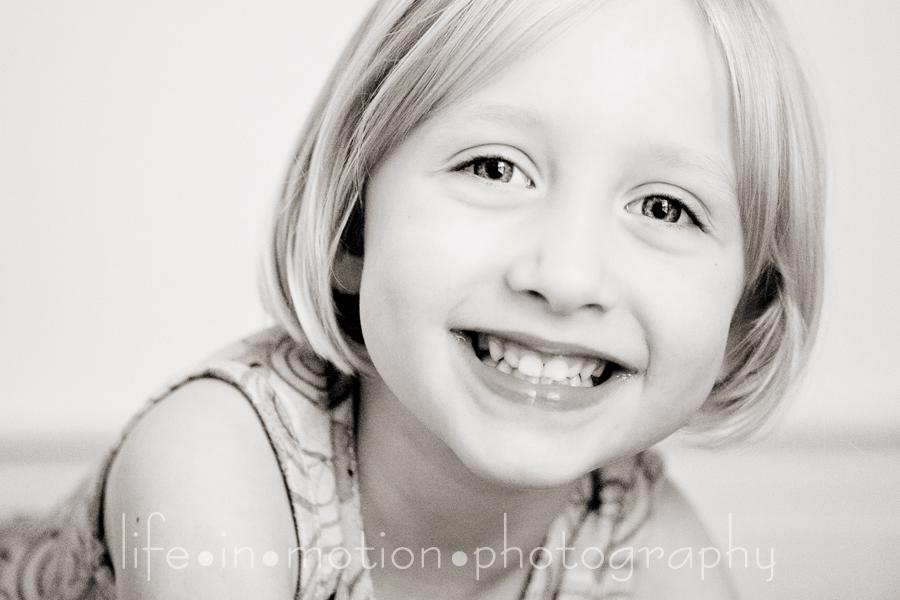 austin_kids_photography