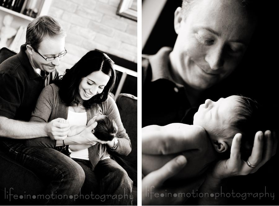 austin_newborn_family_photographers