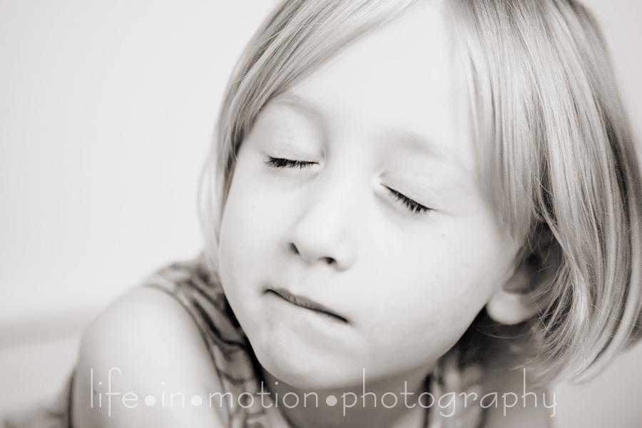 childrens_photographers_austin
