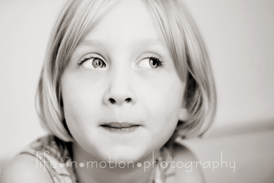 kids_photographer_austin_texas