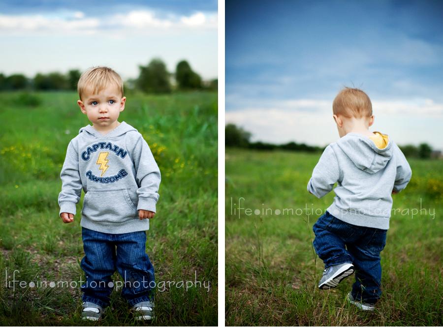kids_photography_austin_tx