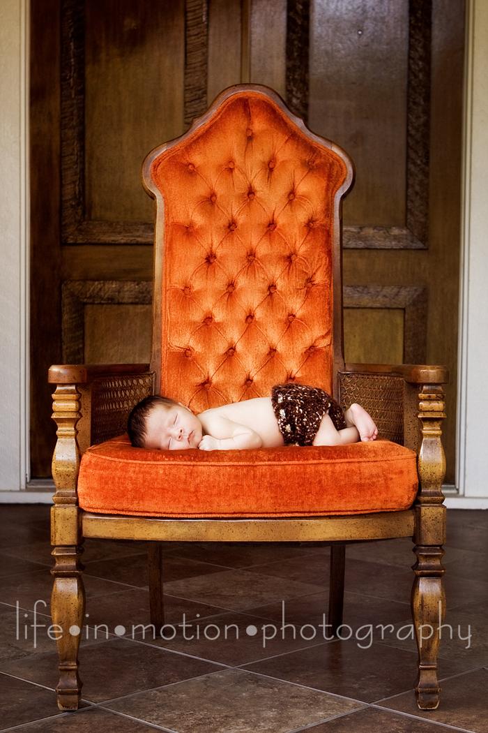 newborn_photographer_austin