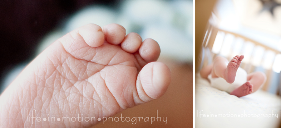 photographer_newborn_round_rock_texas