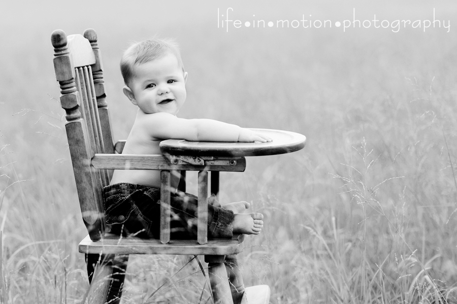 austin_baby_photographers