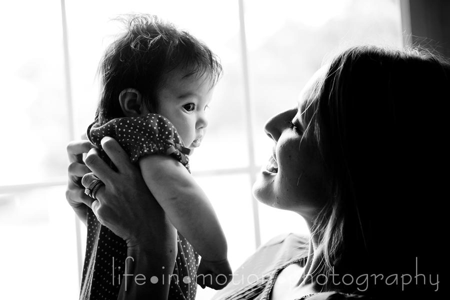 austin_mommy_and_me_photos