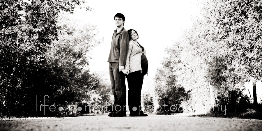 austin_pregnancy_photographers
