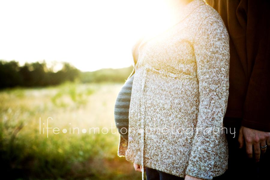austin_pregnancy_portraits