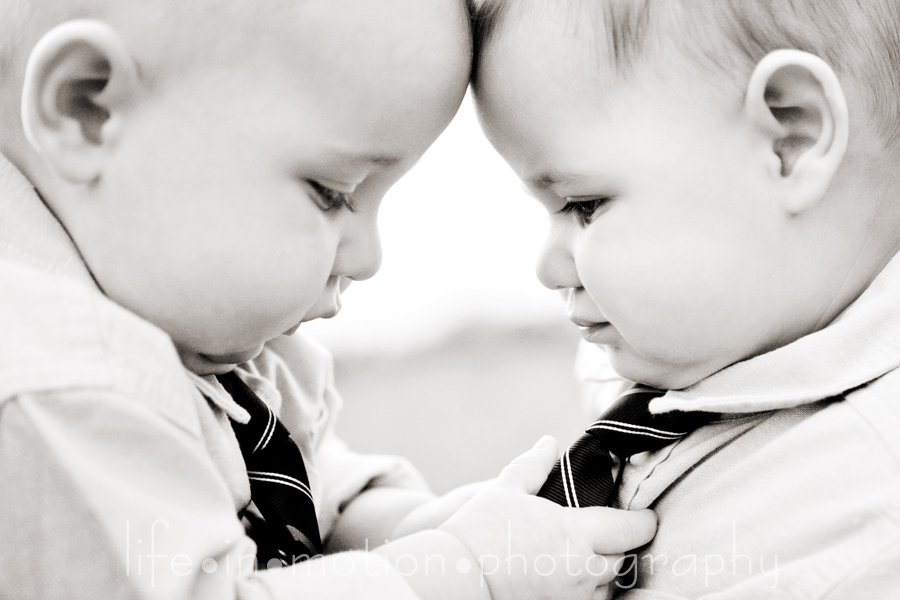 austin_twin_baby_photography