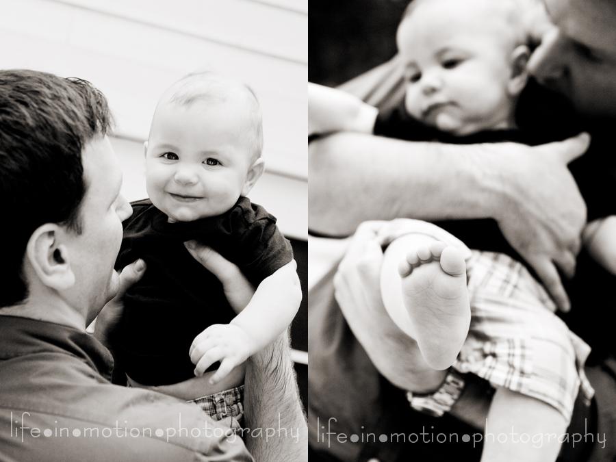 baby_photographer_central_texas
