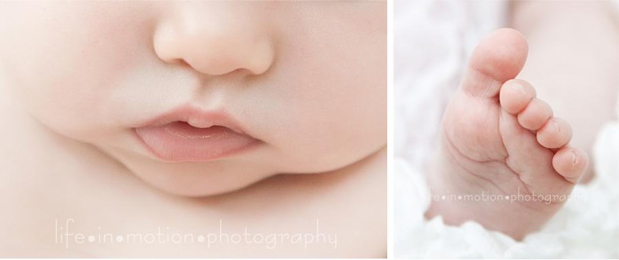 baby_photographer_lyndsay_stradtner