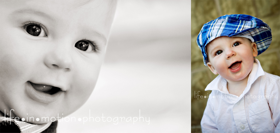 georgetown_baby_photography