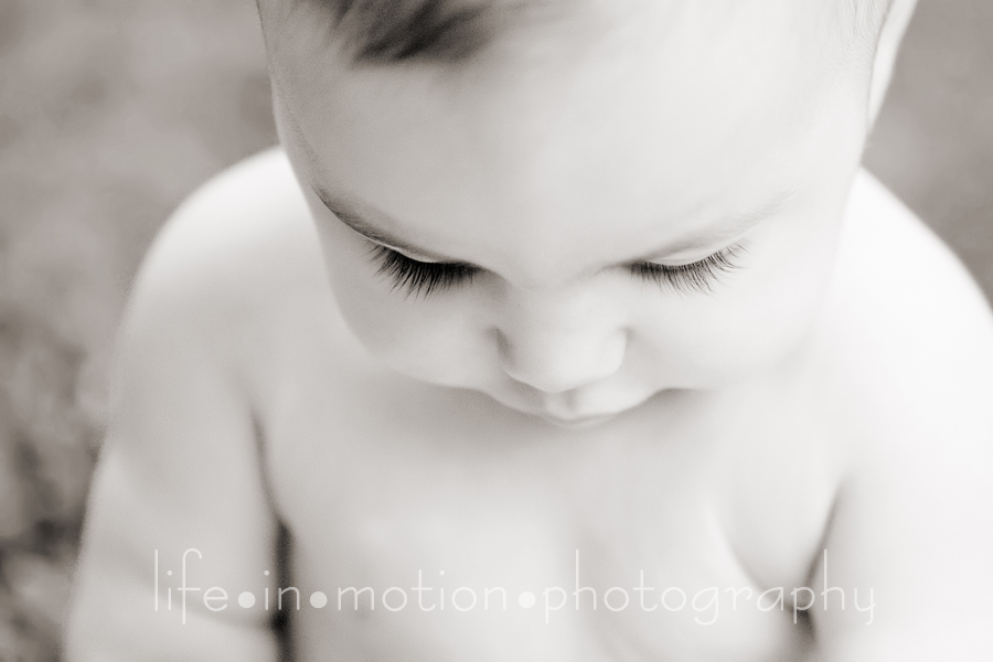 infant_photographer_round_rock