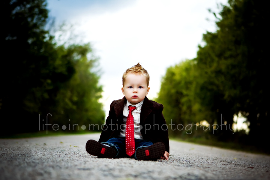 leander_child_family_photographer