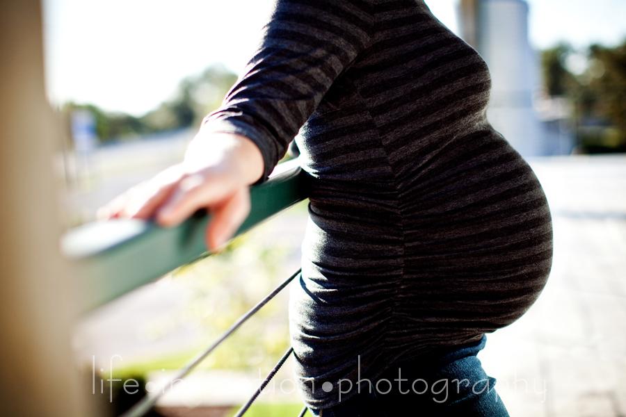 oneil_maternity_014w
