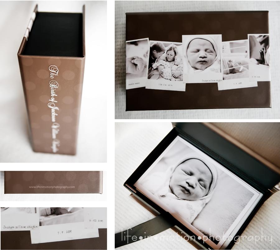product_imagebox_collage