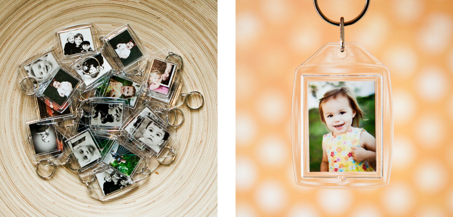 product_keychains_collage