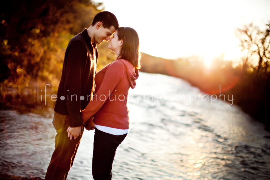 austin_couples_engagement_photographers