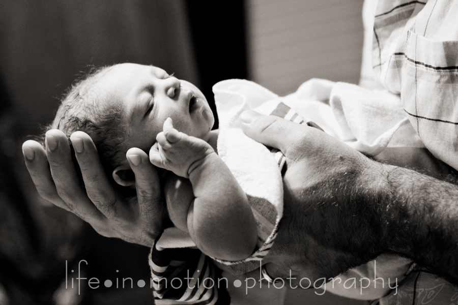 austin_home_birth_photographer_lyndsay_stradtner