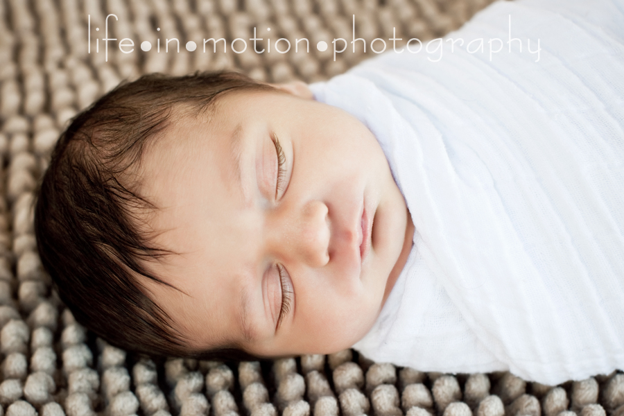 austin_infant_photographer